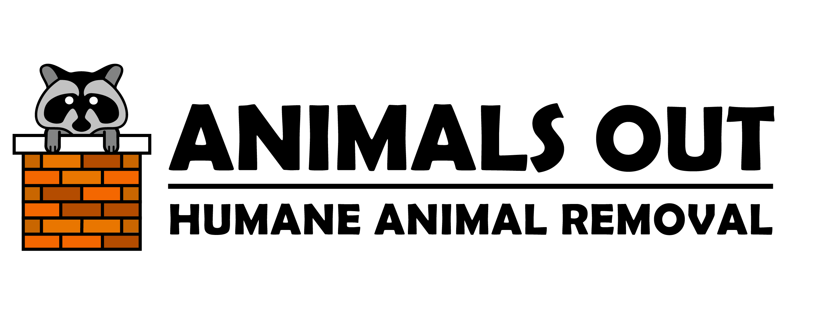 Animals Out