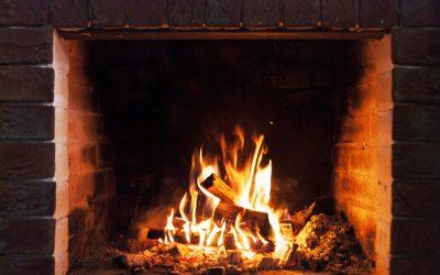 Helpful Wood-Burning Tips