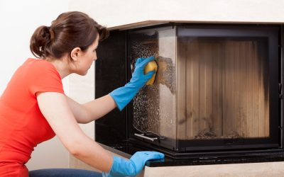 Tips on Summer cleaning